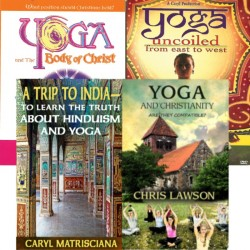 Yoga Value Pack