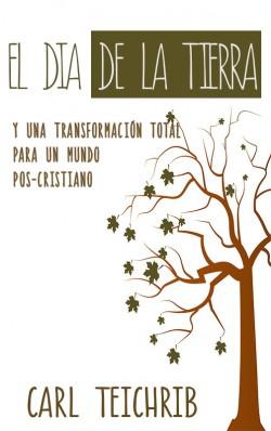 LIBRITO- El Dia De La Tierra