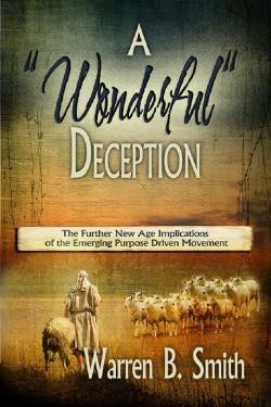 "A ""Wonderful"" Deception - SECONDS"