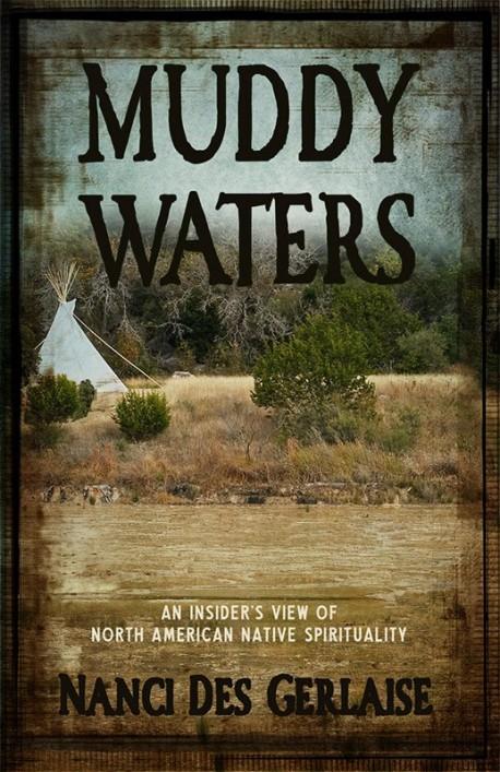 E-BOOK - Muddy Waters