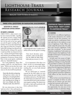 Jan/Feb 2014  Journal- Single Copy - CANADA